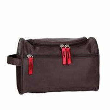 Maxim Dopp Kit Travel Bag