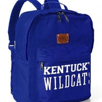 University of Kentucky Backpack