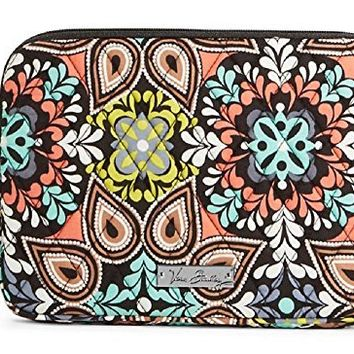 Gorgeous Vera Bradley E-Reader Sleeve/Holder in Sierra