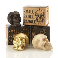 VOODOO CANDLE SET
