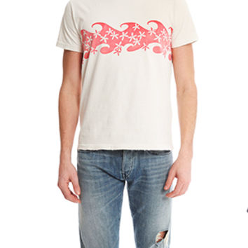 Remi Relief Wave 4 Tee