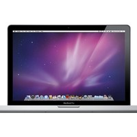 Apple MacBook Pro MC373LL/A 15-inch Laptop (OLD VERSION):Amazon:Computers & Accessories