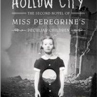Hollow City: The Second Novel of Miss Peregrine's Children, Ransom Riggs, (9781594746123). Hardcover - Barnes & Noble