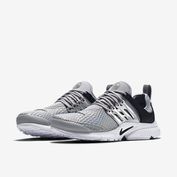 The Nike Air Presto LOTC (Rio) Women's Shoe.