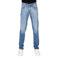 Carrera Jeans Men Blue Jeans