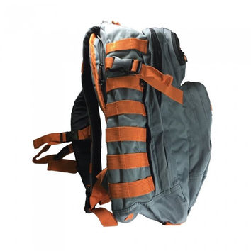 US PeaceKeeper INCOG Backpack