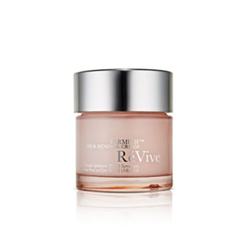 ReVive Fermitif Neck Renewal Cream - Fermitif Neck Renewal Cream