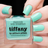 Picture Polish Tiffany Nail Polish