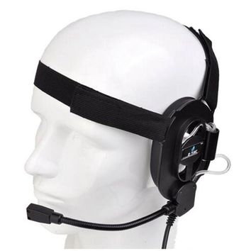 Tactical Z-Tactical IV M-Tactical Headset Z023 Paintball Headphones