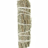 Blue Sage Incense Bundle