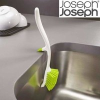 Kitchen Cleaning Brush Brush [6432474758]