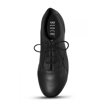 Chloe and Maud Tap Shoes S0327L by Bloch