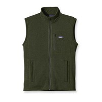 Patagonia Men's Better Sweater™ Vest
