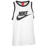 Nike Ace Logo Tank - Men's