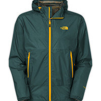The North Face Men's Jackets & Vests MEN'S MAZINO JACKET