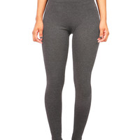 Essence Color Cotton Leggings