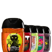 PocketBac Sanitizers 5-Pack Halloween