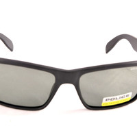 eyeCrave Online : Sunglasses and Designer Opticals : Police S1721