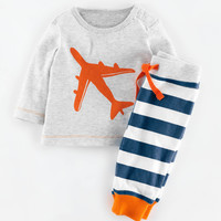 Kids Boys Girls Baby Clothing Products For Children = 4458164420