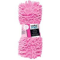 Totally Me! Locker Rug - Pink