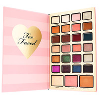 Boss Lady Beauty Agenda - Too Faced | Sephora