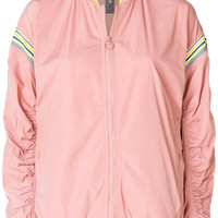 Adidas By Stella Mccartney Training Track Jacket - Farfetch
