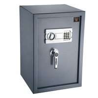 ParaGuard Deluxe Electronic Digital Safe Home Security - Paragon Lock & Safe