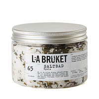 L:A Bruket Mint Bathsalt - Beauty & Perfume - Bathroom - Shop by Room - The Conran Shop UK