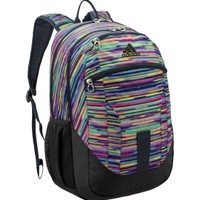 adidas Foundation Backpack   DICK'S Sporting Goods