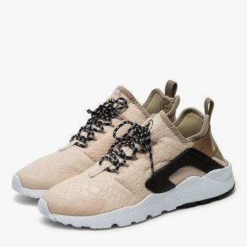 Nike / Air Huarache Run Ultra