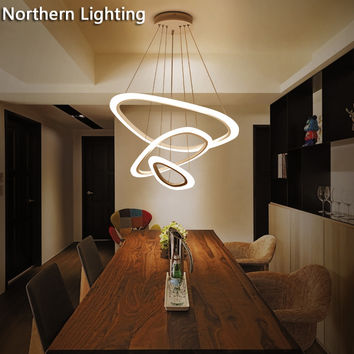 Shop ceiling light pendant fixtures on wanelo for B q living room lights