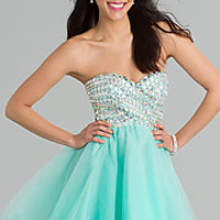 Prom Dresses, Cocktail Dresses, Prom Sexy Gowns - Simply Dresses