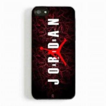 air jordan basketball (2) for iphone 5 and 5c case