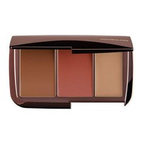Hourglass Cosmetics Illume Sheer Color Trio