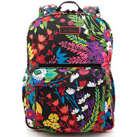 Vera Bradley Lighten Up Large Backpack | Dillards