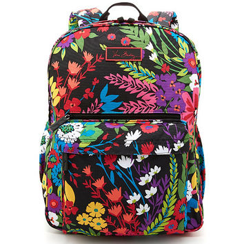 c9a6e72031f8 Vera Bradley Lighten Up Large Backpack | from Dillard's | Things