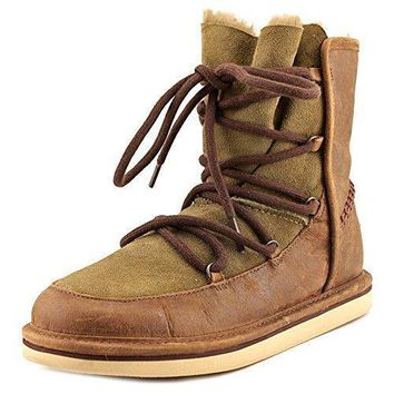 UGG Australia Women's Lodge Boot UGG Australia Womens