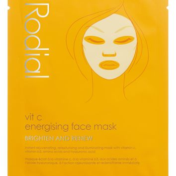 SPACE.NK.apothecary Rodial Vitamin C Energizing Face Mask | Nordstrom