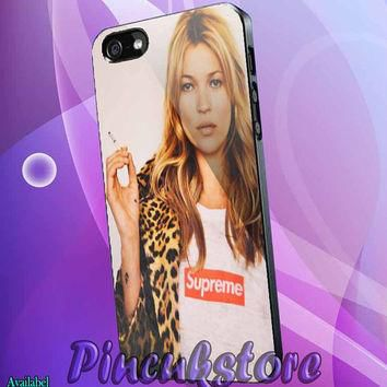 iPhone 4/4S/5/5S/5C, Samsung Galaxy S3/S4, htc One X/x+/S Case, iPod Touch 4/5 Supreme