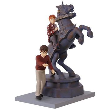 HARRY POTTER™ A Dangerous Game Sound Ornament