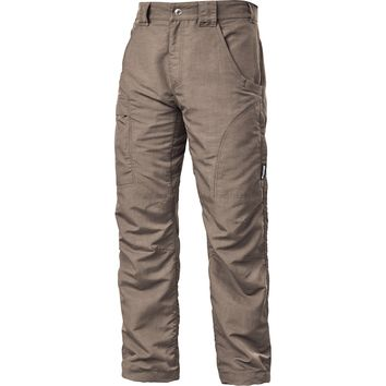 BlackHawk Tac Life Pant - Fatigue