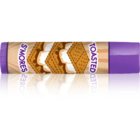 Toasted S'Mores Novelty Lip Smacker