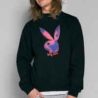 Andy Warhol Rabbit Head Sweatshirt