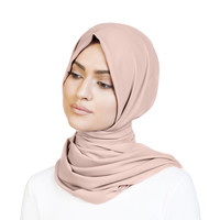 INAYAH HIJABS | Shop Online For Unique & Elegant Hijabs