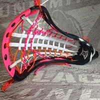 """Pink Lady"" Limited Edition Dynasty Elite Complete Head 