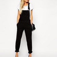 ASOS | ASOS 90s' Style Overalls at ASOS