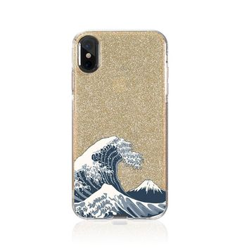 Best iPhone 6 Hybrid Case Products on Wanelo 5d83881f1