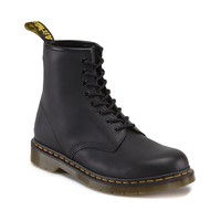 Dr. Martens Greasy 1460 8-Eye Boot