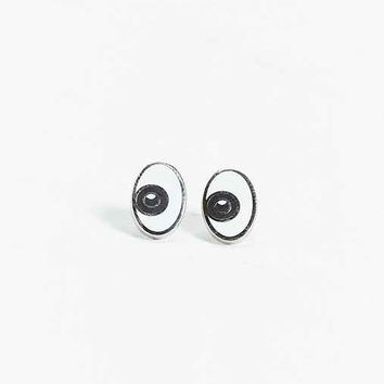 Pintrill Eyes Pin