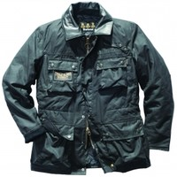 Barbour Men's International Surtees Jacket